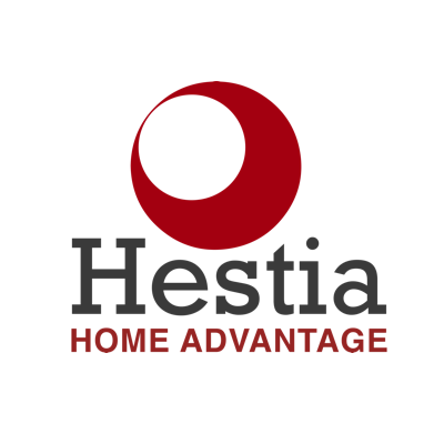 hestia-home-advantage-missoula