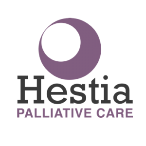 hestia-palliative-care